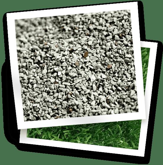Trulawn Zeolite Lawn Infill