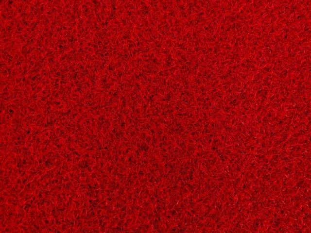 Trulawn Trail Red