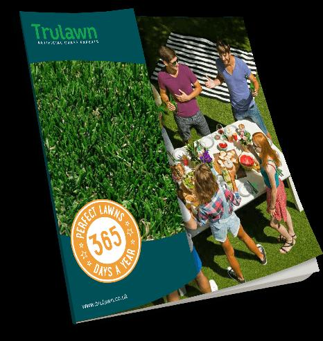 Download Trulawn Brochure