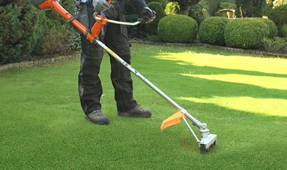 Trulawn Refresh Artificial Grass Maintenance Service