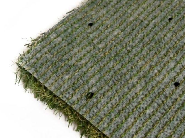 harmony artificial grass 2