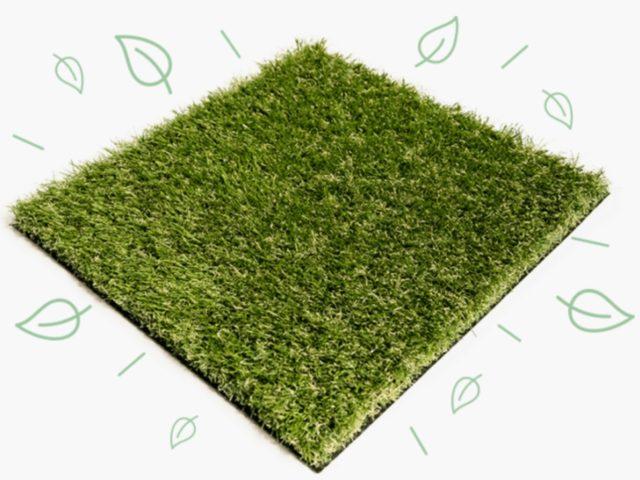 harmony artificial grass