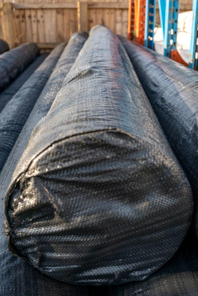 Stability Membrane (4.5m x 100m)