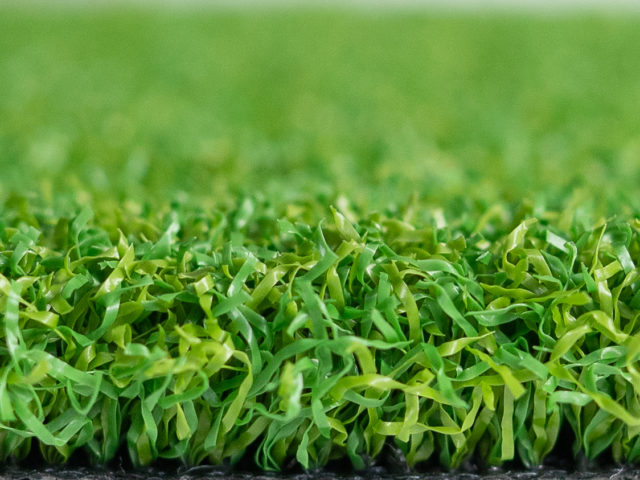 Truputt Artificial Grass