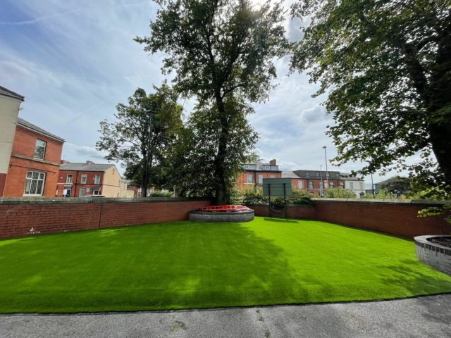 artificial-grass-for-playgrounds