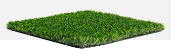Trulawn Imperial sample