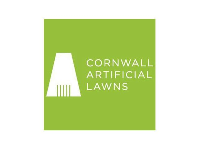 Cornwall Artificial Lawns