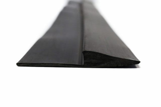 Trulawn Black Rubber Edging