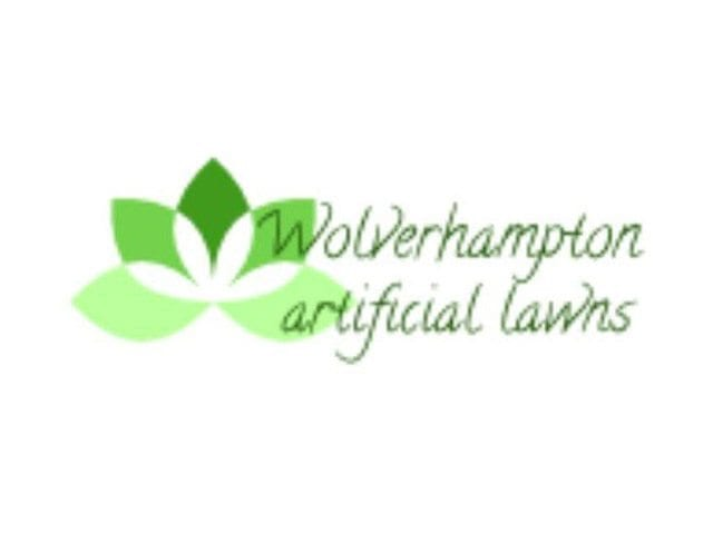 Wolverhampton Artificial Lawns - Artificial Grass Installers