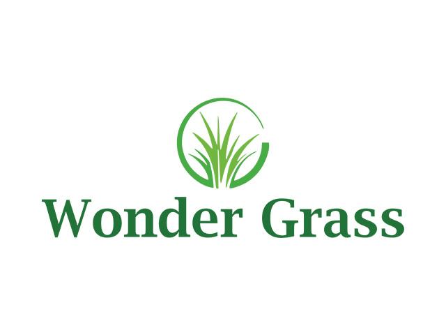 Wonder Grass