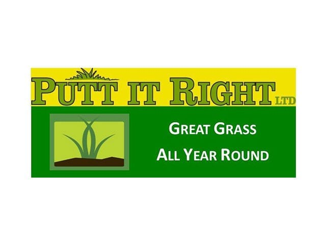 Putt It Right