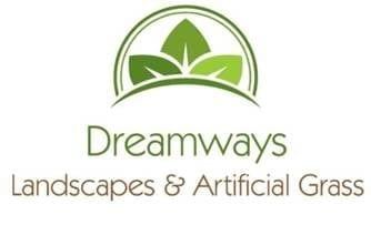 Dreamways Landscapes & Artificial Grass