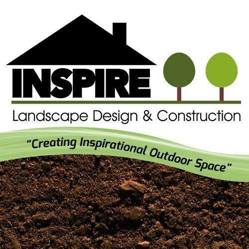 Inspire Landscape Design & Construction