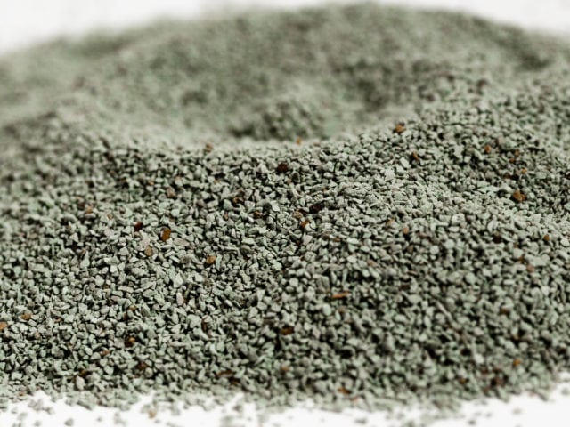 Trulawn Zeolite Artificial Grass Infill