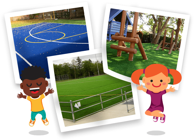 Want to Know More About Trulawn Trail for Schools?