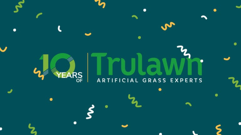10 Years of Trulawn