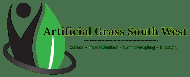 Artificial Grass South West