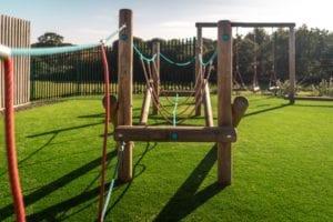 Trulawn Schools Installation Service