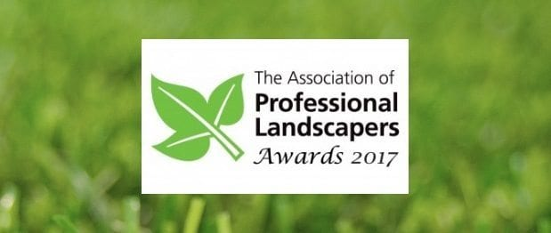 Trulawn announced as APL Awards sponsor