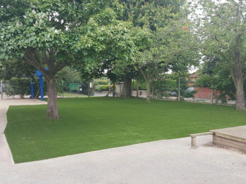 Colney Heath Primary, St. Albans