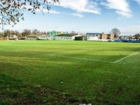 Downside Primary School, Luton