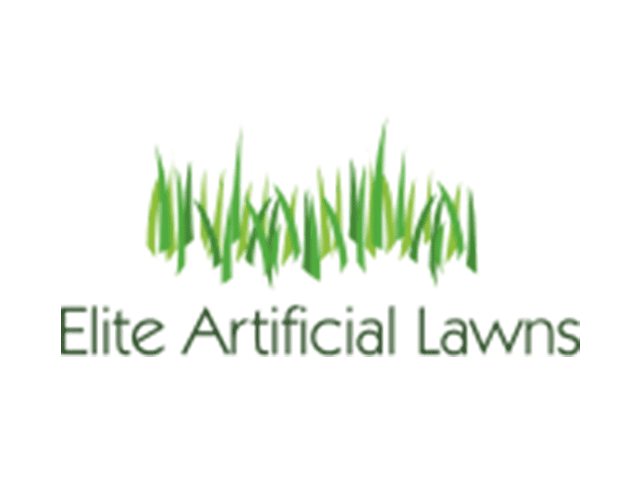 Elite Artificial Lawns