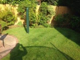 Windsor Putting Green