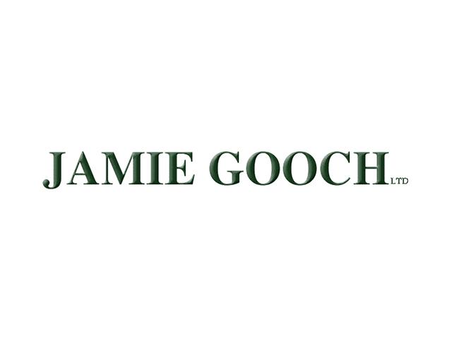 Norfolk Artificial Grass / Jamie Gooch