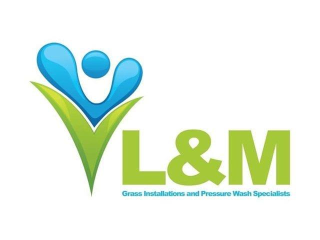 L&M Artificial Grass