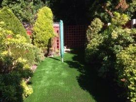 Give Your Garden a Supreme Makeover