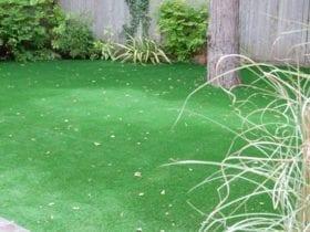Trulawn Continental Artificial Garden Lawn