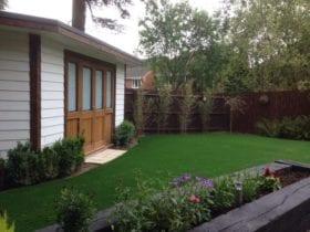 Supreme Artificial Grass