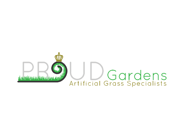 Proud Gardens - Artificial Grass Installers