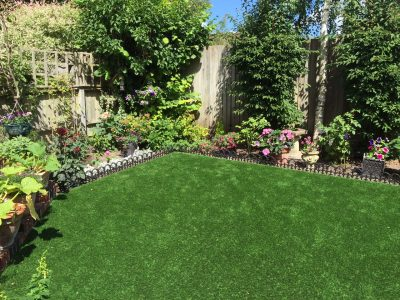 Product Spotlight: Trulawn Supreme