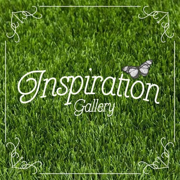 Artificial Grass Garden Examples