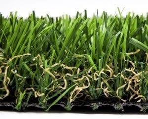 guide to artificial grass