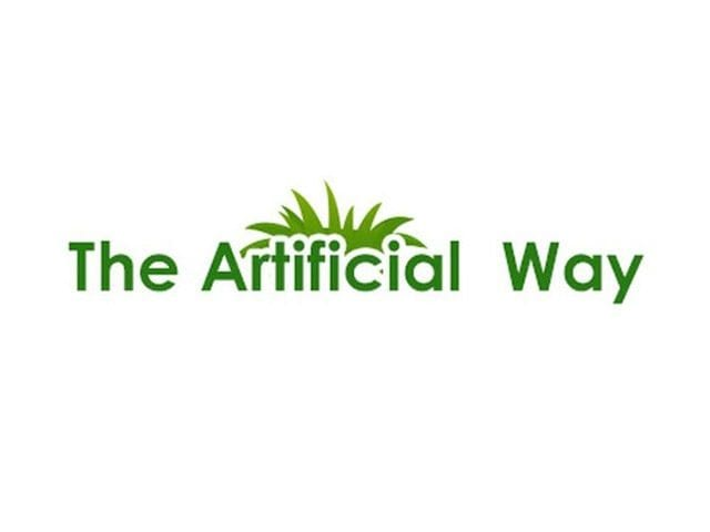 The Artificial Way