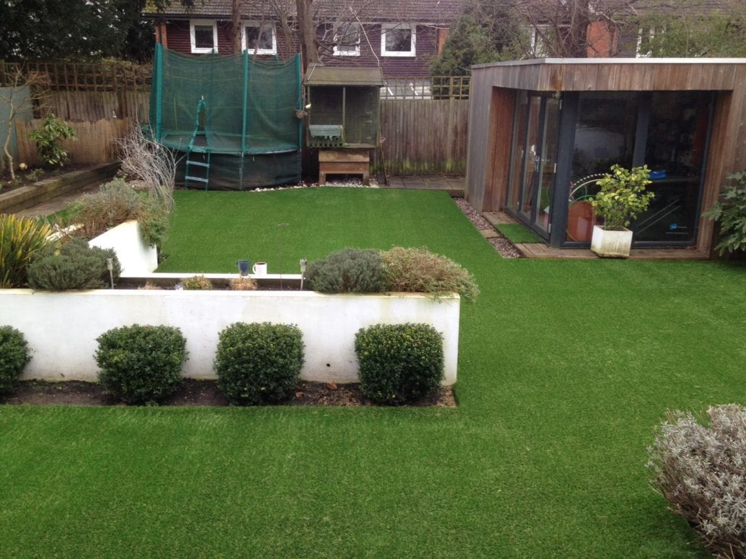 Outstanding Love The Look Artificial Grass And Garden Rooms  Trulawn With Goodlooking Here Are Some Examples With Astounding China Garden Derry Also Gardman Metal Garden Arches In Addition Garden Sculpture And Garden Table Aluminium As Well As Garden Pub Additionally Cushions For Garden Chairs From Trulawncouk With   Goodlooking Love The Look Artificial Grass And Garden Rooms  Trulawn With Astounding Here Are Some Examples And Outstanding China Garden Derry Also Gardman Metal Garden Arches In Addition Garden Sculpture From Trulawncouk