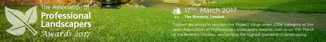 Trulawn APL Awards 2017