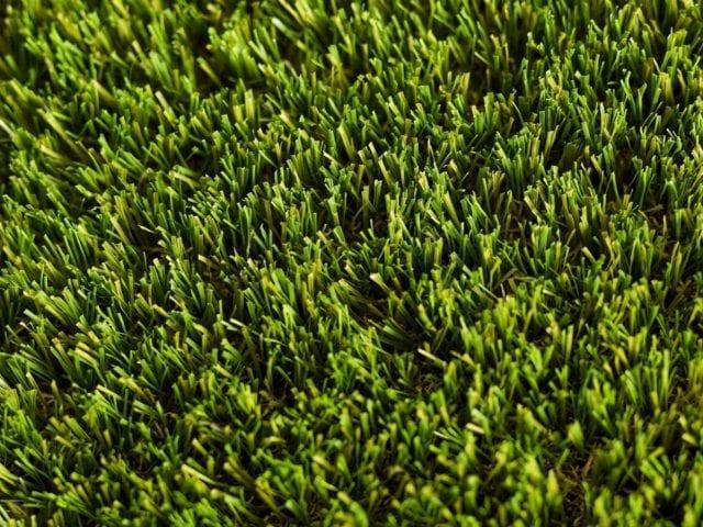 Trulawn optimum artificial grass