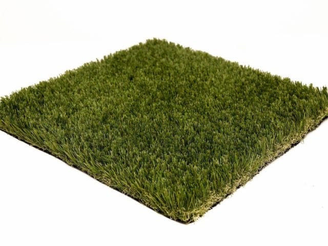 Trulawn Optimum Artificial Grass
