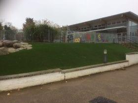 The Village School London