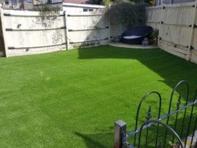 Re-Green Your Garden
