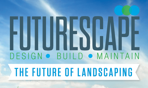 Come see us at Futurescape 2017