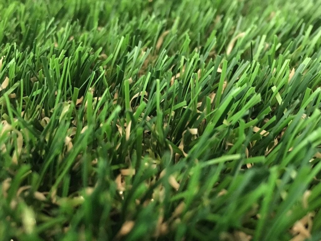 Things You Might Not Know About Artificial Grass