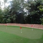 Trulawn Proputt Example