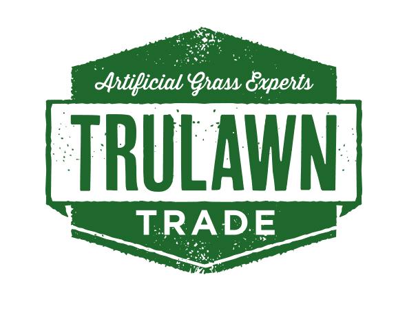 Trulawn Trade