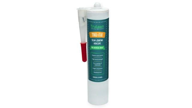 Tru-Fix Premium Adhesive Cartridge